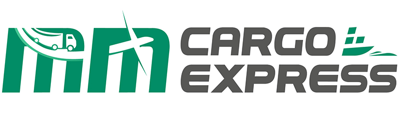MM-Cargo-Express_HD
