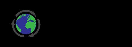 logo v4_bez tla1