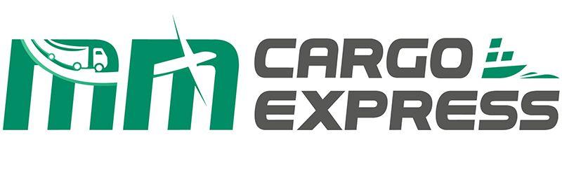 MM-Cargo-Express_HD